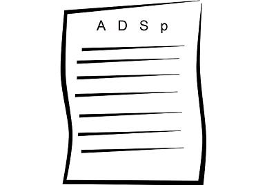 ADSp - Allgemeine Deutsche Speditionsbedingungen
